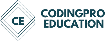 E-learning CodingPro Education Australia